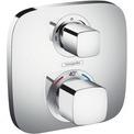 Термостат для ванны HANSGROHE Ecostat E
