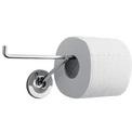 Держатель туалетной бумаги HANSGROHE Axor Starck