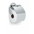 Держатель туалетной бумаги HANSGROHE Axor Carlton