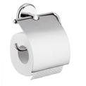 Держатель туалетной бумаги HANSGROHE Logis Classic