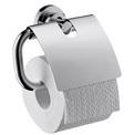 Держатель туалетной бумаги HANSGROHE Axor Citterio