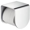 Держатель туалетной бумаги HANSGROHE Axor Urquiola