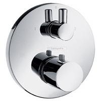 15721000 HANSGROHE Ecostat S Термостат для ванны