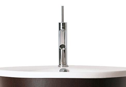 купить HANSGROHE Axor Starck 10111000  (89x112мм)