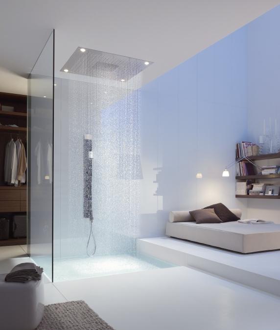 купить HANSGROHE Axor ShowerCollection 10651000