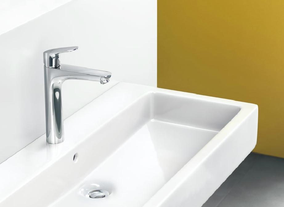 hansgrohe focus 190 31608000. Black Bedroom Furniture Sets. Home Design Ideas