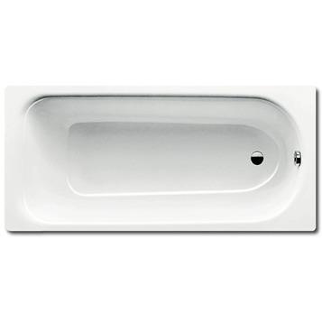 купить KALDEWEI Saniform Plus 111800010001  (1700x700x410мм)