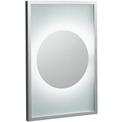 Зеркало KERAMAG Preciosa II