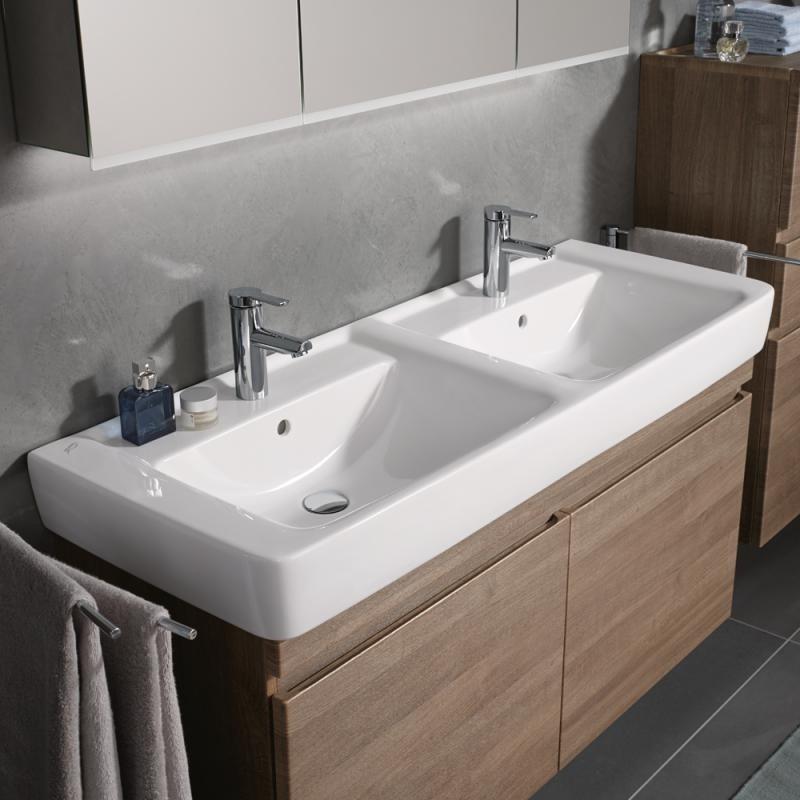 keramag renova nr 1 plan 122130000. Black Bedroom Furniture Sets. Home Design Ideas