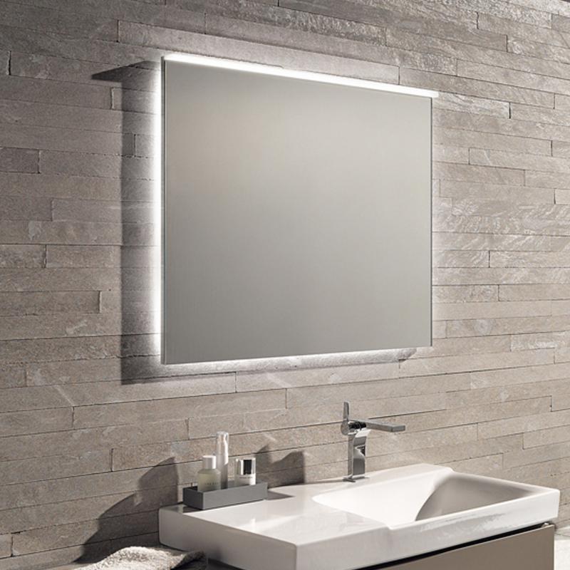 зеркало с подсветкой Xeno2 807860000 600x700мм