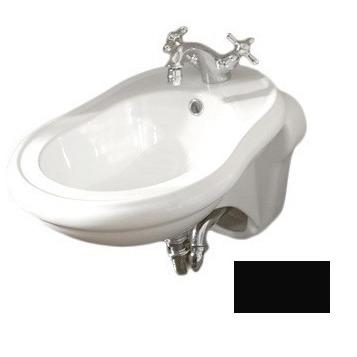 купить KERASAN Retro 1025-nero-lucido  (520x380мм)