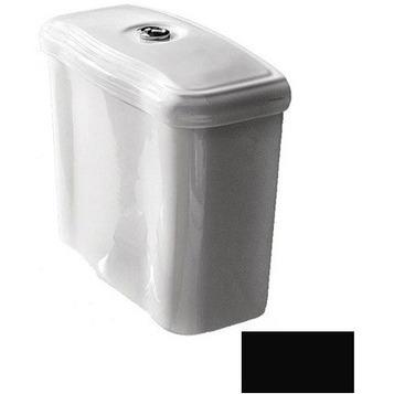купить KERASAN Retro 1081-nero-lucido  (450x395мм)