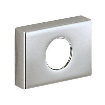 купить KEUCO Universal 04976010000  (25пакетиков)