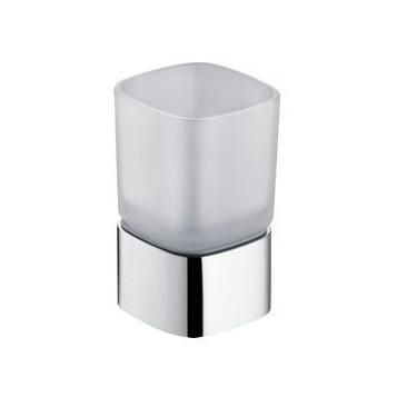 купить KEUCO Elegance 11650019001