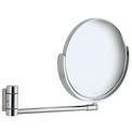 Зеркало косметическое KEUCO Plan