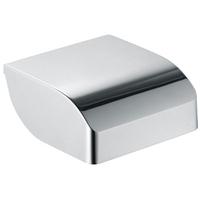 11660010000 KEUCO Elegance Держатель туалетной бумаги