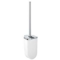 11664010100 KEUCO Elegance Туалетный ершик