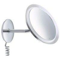 17605019001 KEUCO Bella Vista Зеркало косметическое