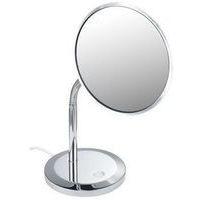 17677019000 KEUCO Elegance Зеркало косметическое