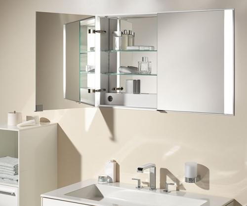 keuco royal 60 22101171301 2. Black Bedroom Furniture Sets. Home Design Ideas