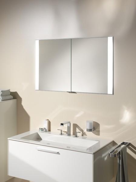 keuco royal 60 22102171301 2. Black Bedroom Furniture Sets. Home Design Ideas