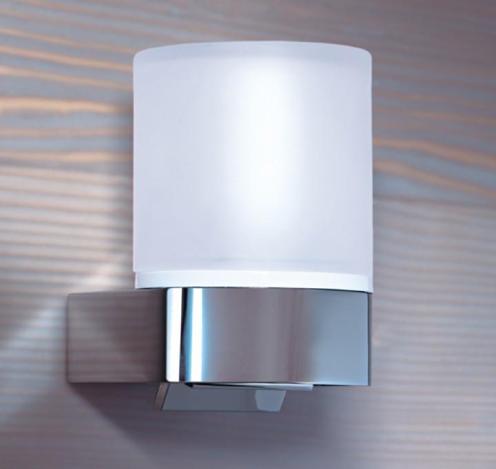 keuco edition 300 30052019000. Black Bedroom Furniture Sets. Home Design Ideas