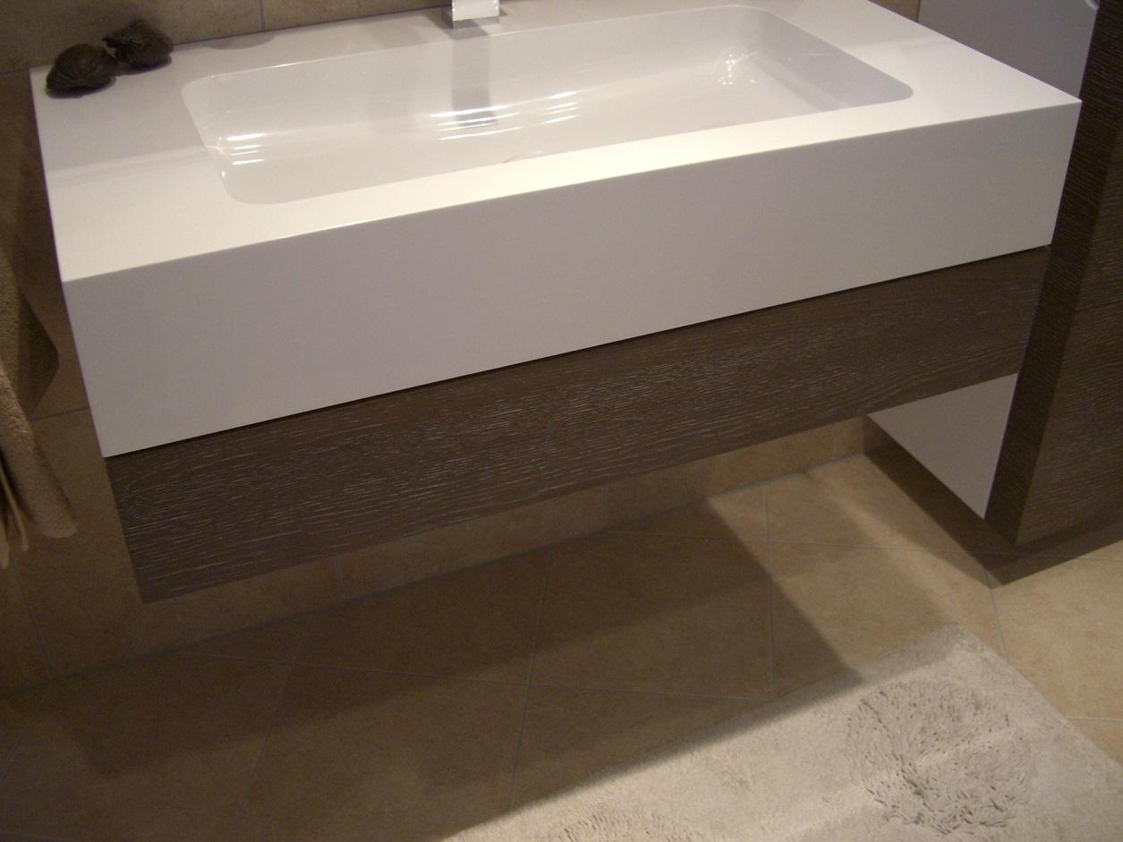 keuco edition 300 30362009000. Black Bedroom Furniture Sets. Home Design Ideas