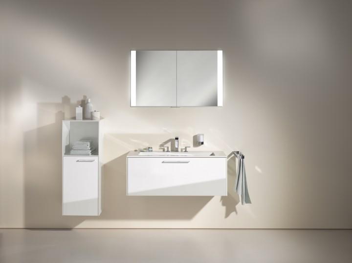 keuco royal 60 32151430000. Black Bedroom Furniture Sets. Home Design Ideas