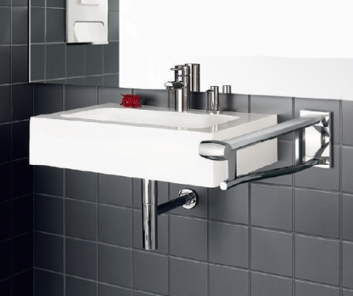 keuco plan care 34902010638. Black Bedroom Furniture Sets. Home Design Ideas