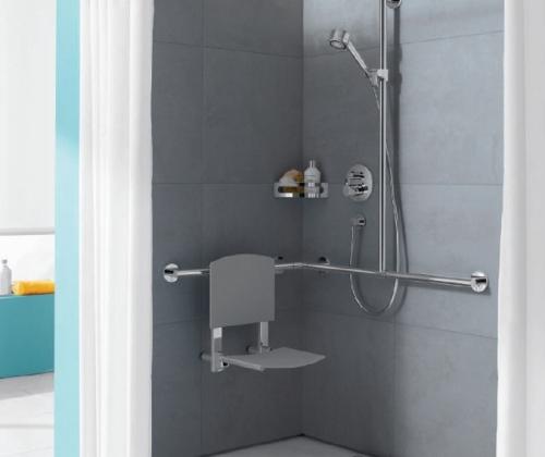 keuco plan care 34981010038. Black Bedroom Furniture Sets. Home Design Ideas
