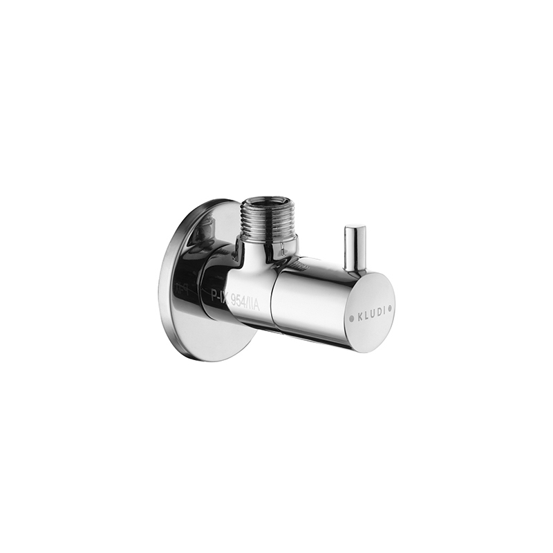купить KLUDI MX 1584505-00