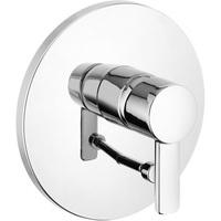 386500575 KLUDI Zenta Смеситель для ванны