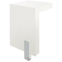56L0543 KLUDI Esprit Принадлежность для мебели