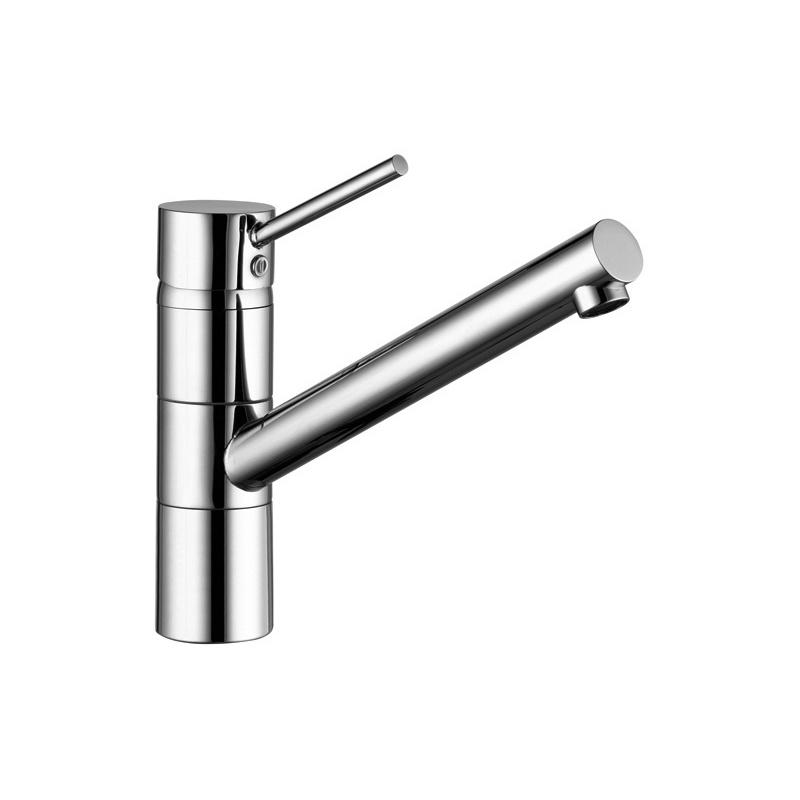 купить KLUDI Scope 339300575  (200x145мм)