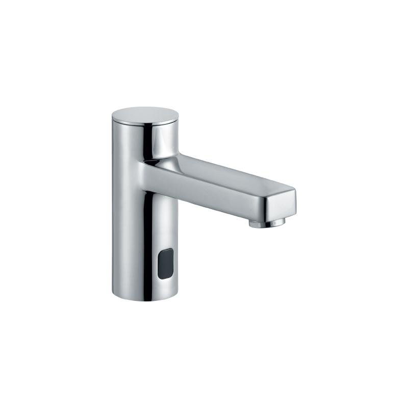 купить KLUDI Zenta 3810205  (75x119мм)
