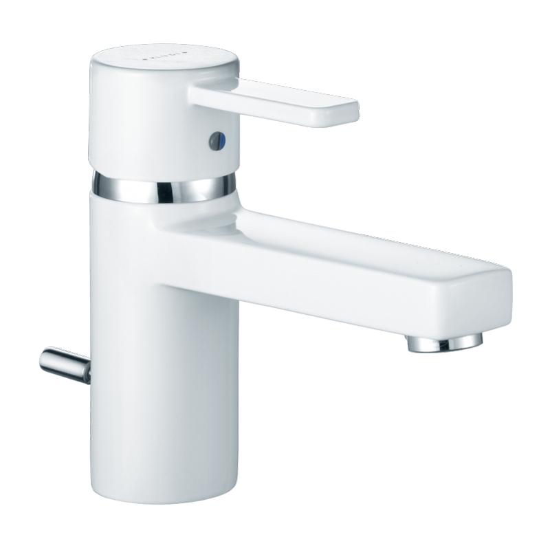 купить KLUDI Zenta 382509175  (64x106мм)