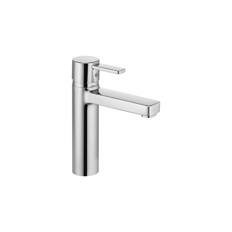 купить KLUDI Zenta 382650575  (120x129мм)