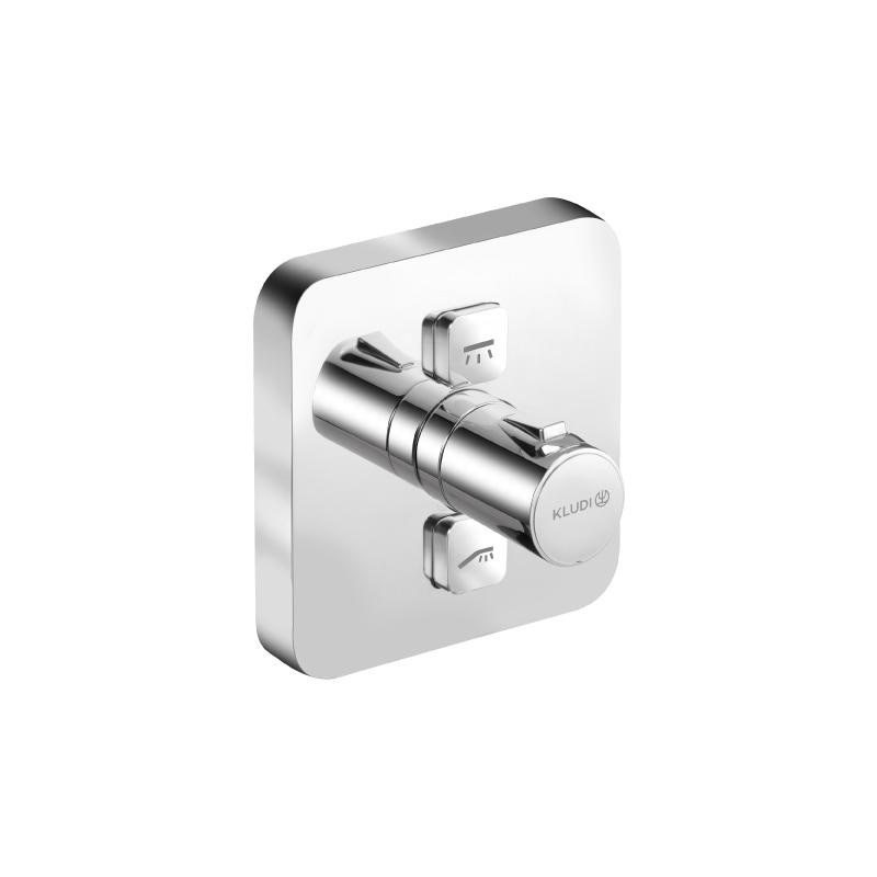 купить KLUDI Push 388110538