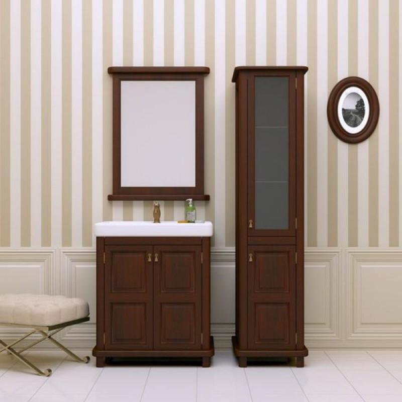 Мебель для ванной opadiris мекано с 60 - купить в москве в и.