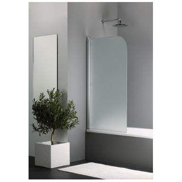 купить PROVEX Elegance 0001-KE-05-GL-L  (700-725x1425x6мм)