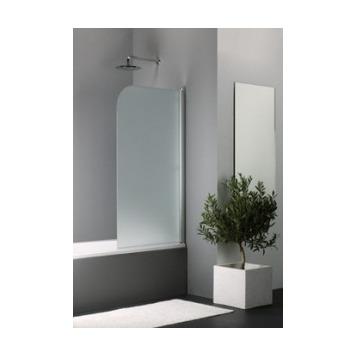 купить PROVEX Elegance 0001-KE-05-GL-R  (700-725x1425x6мм)