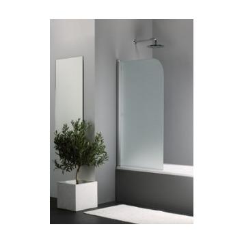 купить PROVEX Elegance 0001-KE-28-SC-L  (700-725x1425x6мм)