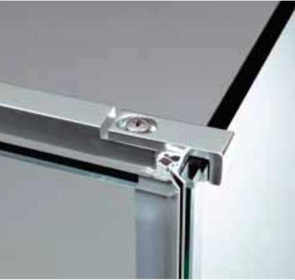купить PROVEX Flat 0017-FT-05-GL-L  (6x1200x1950мм)