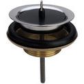 Сифон для раковины VIEGA Viega