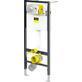 Инсталляция для унитаза подвесного стандартная, комплект VIEGA Prevista Dry 792855