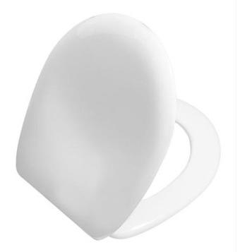 купить VITRA Arkitekt 05-003-001  (370x430мм)