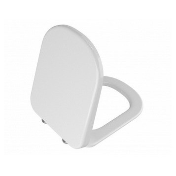 купить VITRA D-Light 104-003-009