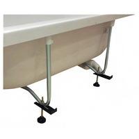 59990274000 VITRA Comfort Принадлежность для ванны
