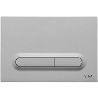 740-0786 VITRA Loop Кнопка для инсталляции