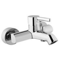 A41795EXP VITRA Minimax Смеситель для ванны